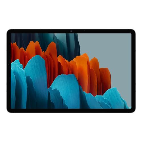 Samsung GalaxyTab S7+ 12,4'' SM-T970 WiFi, Black SM-T970NZKAEUE