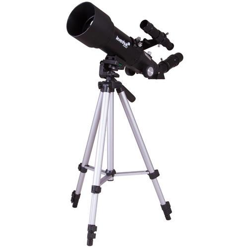 Teleskop Levenhuk Skyline Travel Sun 70 72481