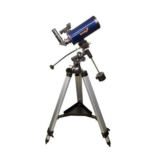 Teleskop Levenhuk Strike 1000 PRO 65576