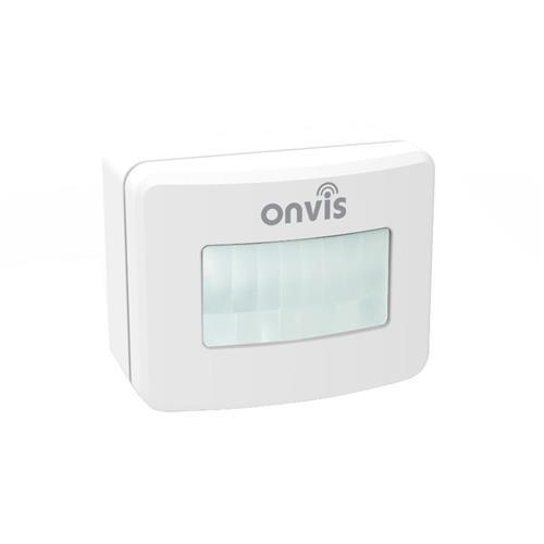 ONVIS Motion Sensor 3in1 – HomeKit, BLE 5.0 ONV-SMS1
