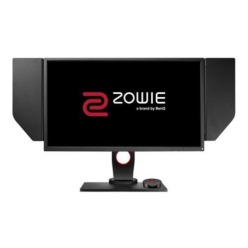 25'' LED Zowie by XL2536-FHD,dark grey 9H.LGALB.QBE