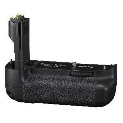 Canon BG-E8 - Battery grip pre EOS 550D 4516B001AA