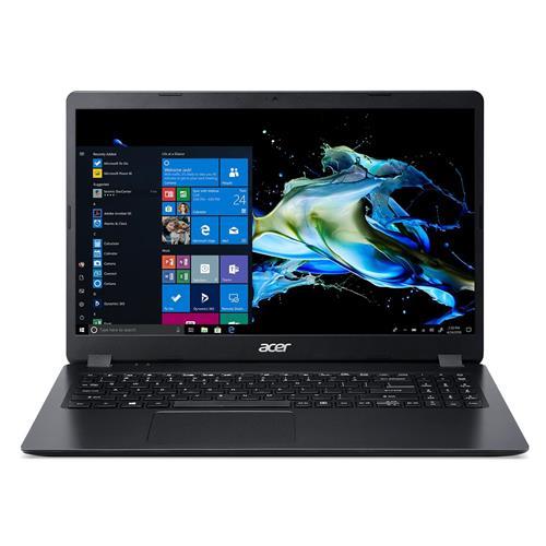 Acer Extensa 15 - 15,6''/i3-7020U/4G/256SSD/W10 čierny NX.EFPEC.003