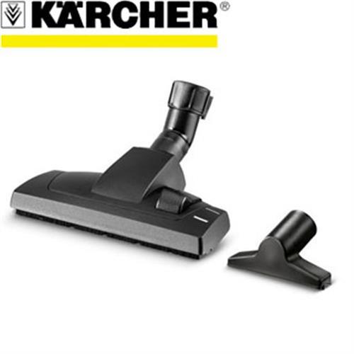 KARCHER Domáci SET 2.863-002.0