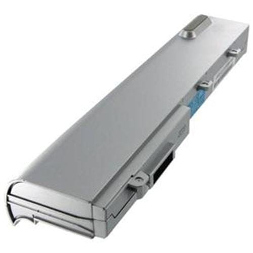 Whitenergy bat. pre Lenovo N200 14'' 10,8V 4400mAh 05924