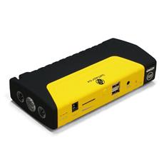 Multifunkčná USB nabíjačka a auto starter kit 16 800 mAh Jump starter power Bank BELLAPROX