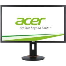 Monitor Acer XF270Hbmjdprz, 27'', LCD, FreeSync, 144Hz, 1ms, DP