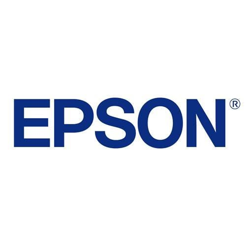 Papier EPSON S042095 Enhanced Matte, 189g/m, A2, 25ks