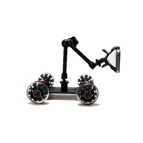 PICO FLEX DOLLY