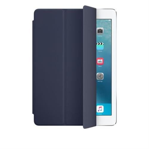 Apple iPad Pro 9,7'' Smart Cover - Midnight Blue