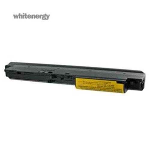 Whitenergy HC bat. pre Lenovo TP R61i 14'' 10,8V 4400mAh 06093