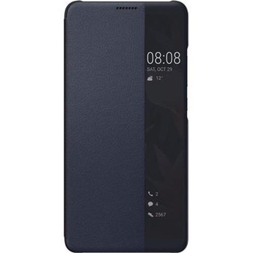 HUAWEI Smart View Cover pre Mate 10 Pro, Deep Blue 51992172