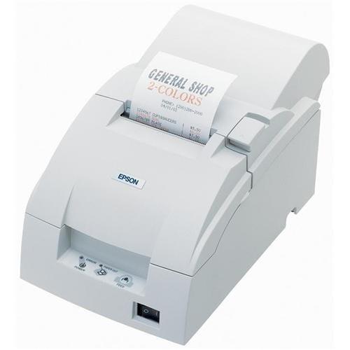 Epson TM-U220A-007 C31C513007