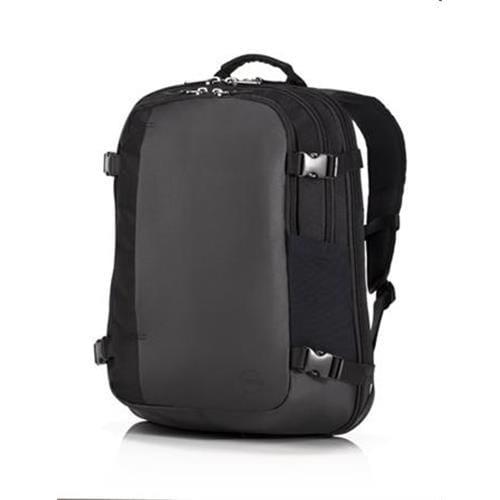 """Batoh Dell Premier Backpack na 15,6"""" prenosné počítače - 6RM7N 460-BBNE"""