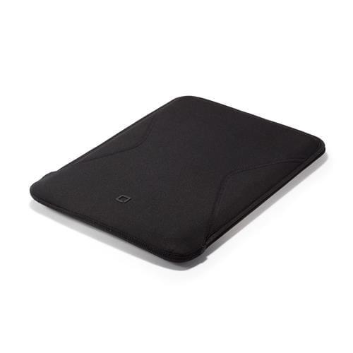 Puzdro Dicota Tab Case 7'' Black D30682