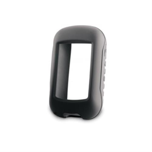 Garmin ochranné silikonové puzdro - Dakota 010-11344-10