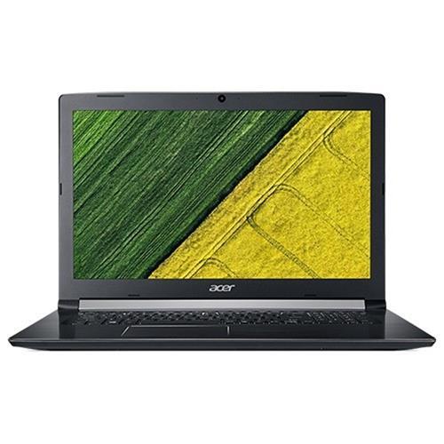 Acer Aspire 5 - 17,3''/i3-8130U/4G/1TB+16OPT/DVD/W10 čierny NX.H2SEC.003