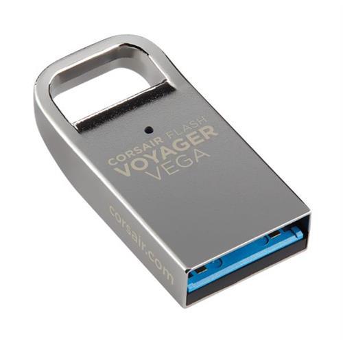 USB kľúč Corsair Voyager Vega USB 3.0 64GB CMFVV3-64GB