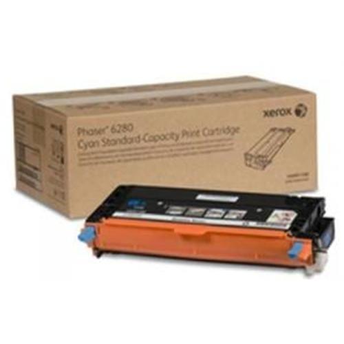 Toner XEROX Black pre Phaser 6280 (7.000 st) 106R01403