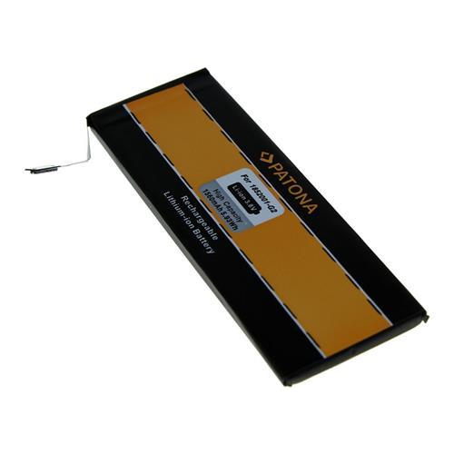 PATONA batéria pre mobilný telefón iPhone 5c/5s 1560mAh 3,7V Li-lon + náradie PT3075