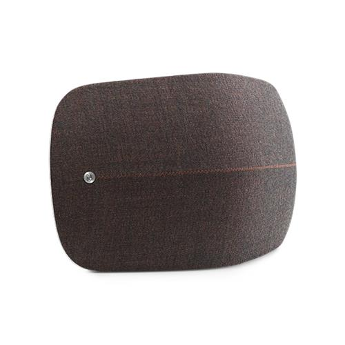Beoplay Accessory A6 cover Dark Rose 1606554