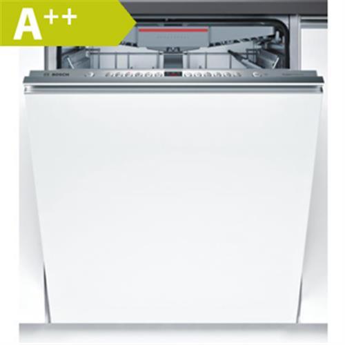 BOSCH Vstavaná umývačka riadu SME46MX23E