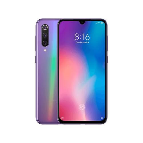 Xiaomi Mi 9 SE (6GB/128GB) Violet 6941059622505