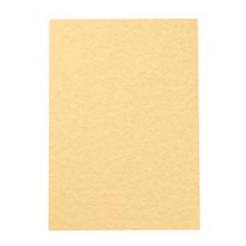 Štrukturovaný papier Pergamen zlatá 95g 100 hárkov AG001600