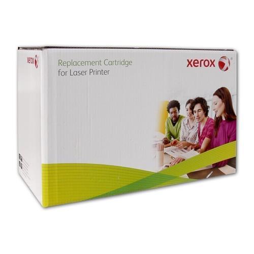 alternatívny toner XEROX HP LJ P3015 s čipom (CE255XD), 2x 12.500 str 801L00746
