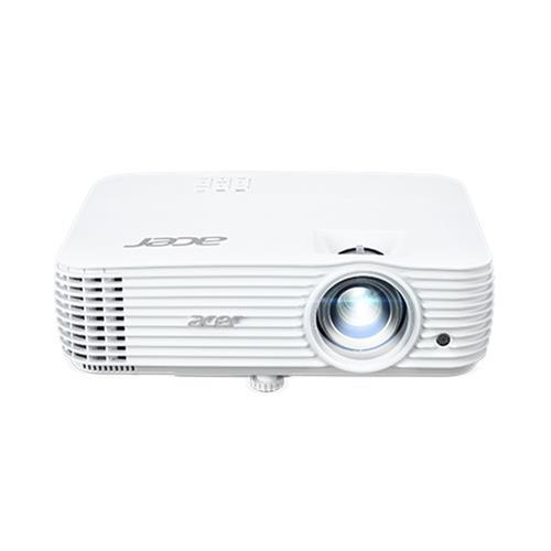 Projektor Acer DLP P1555 - 4000Lm, 10000:1,HDMI,VGA, repro MR.JRM11.001