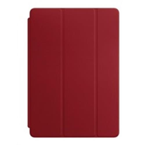 iPad Pro 10,5'' Leather Smart Cover - (RED) MR5G2ZM/A