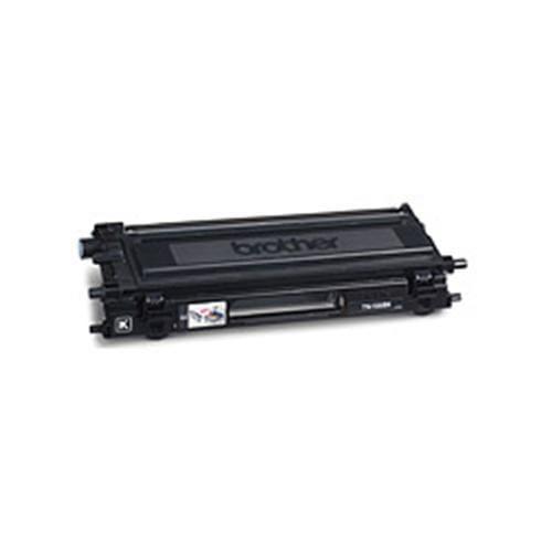 Toner BROTHER TN-135 Black HL-40x0, DCP-904x, MFC-9x40 TN135BK