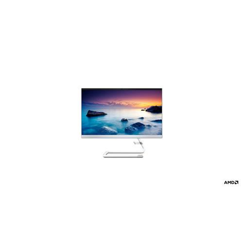 Lenovo AIO 3 21.5'' FHD/RYZEN3 3250U/8G/512/INT/W10 F0EX0087CK