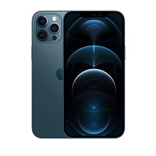 Apple iPhone 12 Pro Max 128GB Pacific Blue MGDA3CN/A