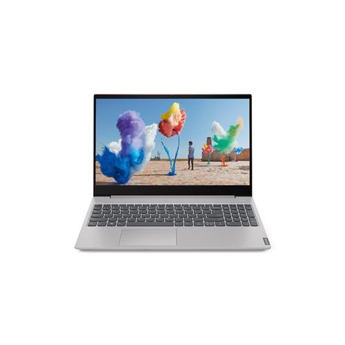 Lenovo IP S340 15.6 FHD/I5-8265U/8G/1TB+128/NV2G/W10H šedý 81N8001TCK