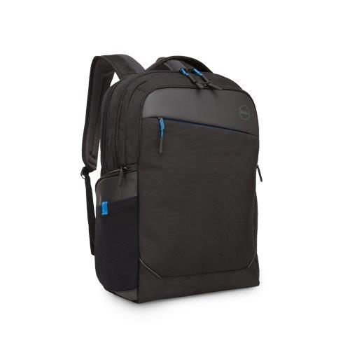 Batoh Dell Professional Backpack 15 460-BCFH