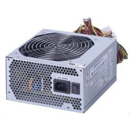 Zdroj Fortron FSP300-60HHN 85+, PCI-E, 3Y, bulk, 300W 9PA300D205