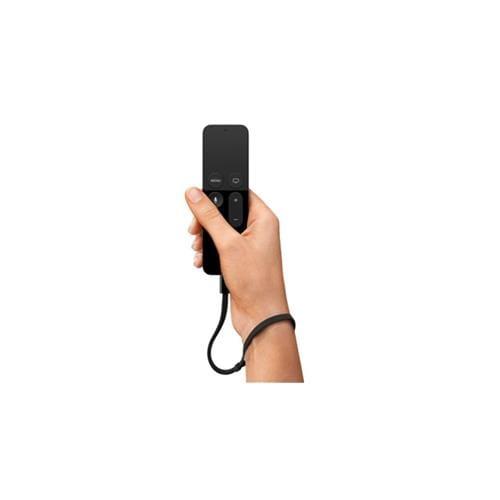 Apple Remote Loop MLFQ2ZM/A