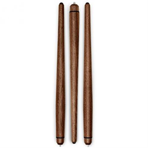 Beoplay Accessory A9 Legs Walnut 1210762