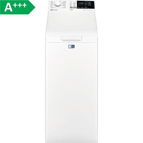ELECTROLUX Práčka EW6T4261