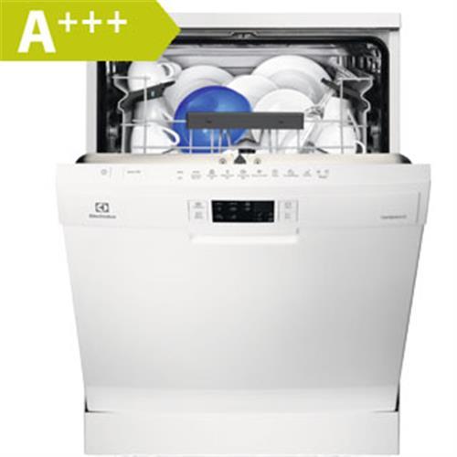 ELECTROLUX Voľne stojaca umývačka riadu ESF5555LOW