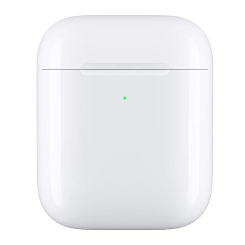 Bezdrôtové nabíjacie puzdro pre Apple AirPods MR8U2ZM/A