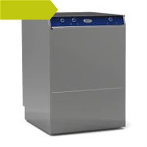 WHIRLPOOL Poloprofesionálna umývačka riadu AGB 651 AGB 651/DP