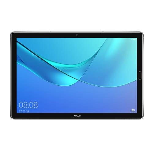 HUAWEI Tablet MediaPad M5 10 64GB Wifi Space Gray TA-M510W64TOM