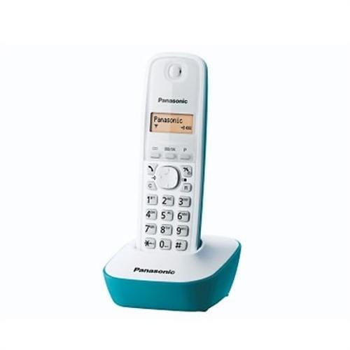 Panasonic KX-TG1611FXC