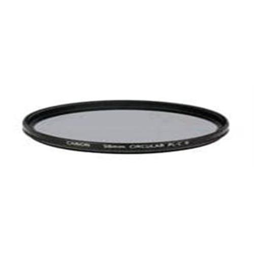 Canon filter PL-C B ( 58 mm ) 2188B001AA