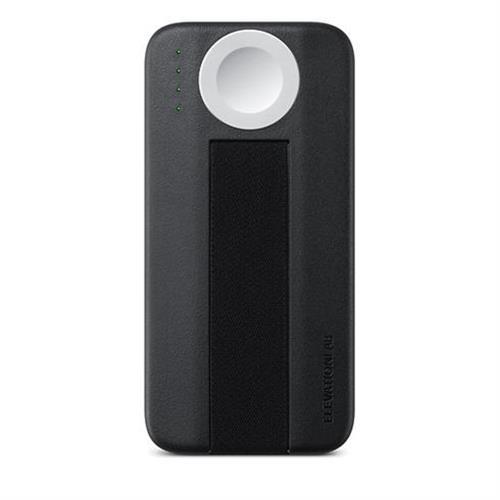 Elevationlab BatteryPro pre Apple Watch/iPhone 10214206