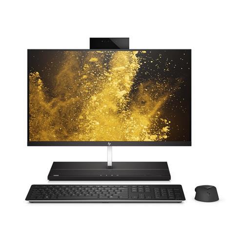 HP EliteOne 1000 G2 27 NT i7-8700/16GB/512SSD/W10P 4PD88EA#BCM