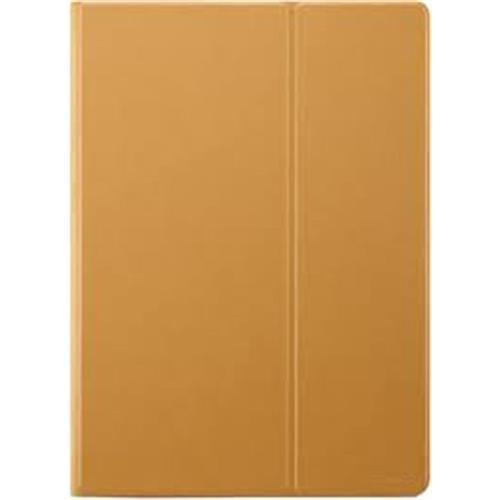 HUAWEI flipové puzdro pre tablet T3 10'' Brown 6901443179053