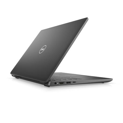 Dell Latitude 3410 14'' FHD i5-10310U/8GB/512GB/USB-C/MCR/HDMI/W10Pro/3RNBD/Šedý K3T4X